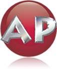 Apologetics_press_logo