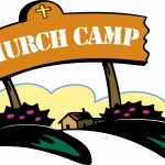church_camp