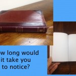 Blank Bible Question.001
