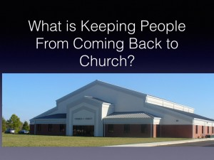 coming back to church.001