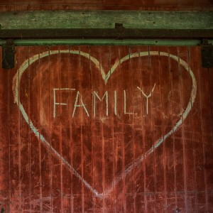 family = love by greenbay at www.freeimages.com