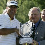 http://www.themonitor.com/sports/perry-joins-woods-as-three-time-winners-of-memorial/image_d32640f1-2667-54f5-85ca-ac0438054412.html