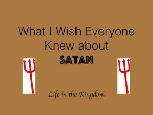 everyone Knew about Satan.001