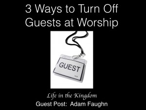 3 Ways to Turn off Guests.001